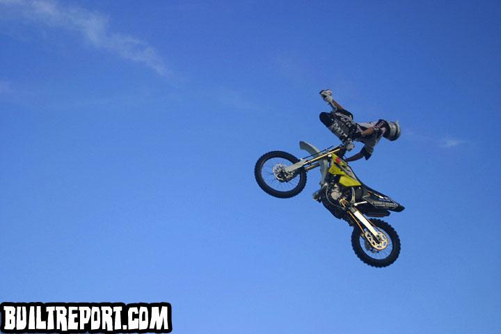 stuntsbike032
