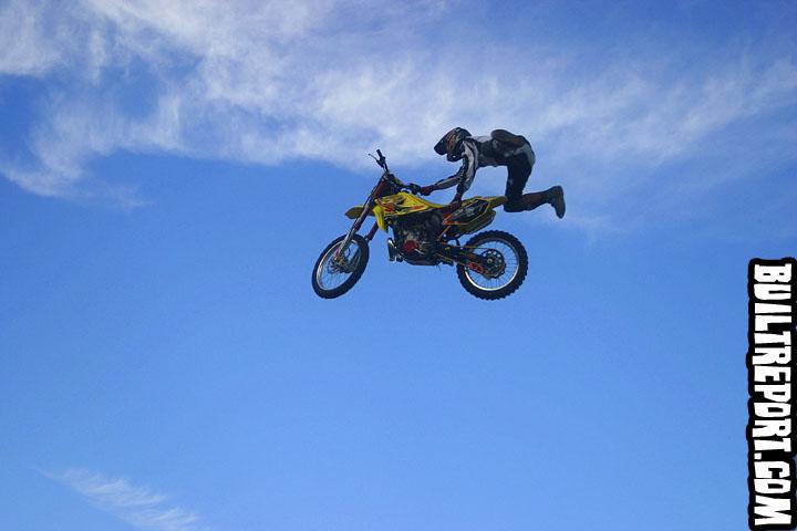 stuntsbike034