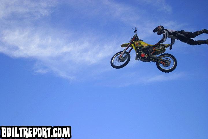 stuntsbike035
