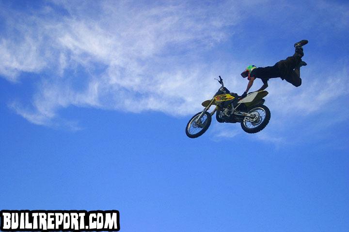 stuntsbike036