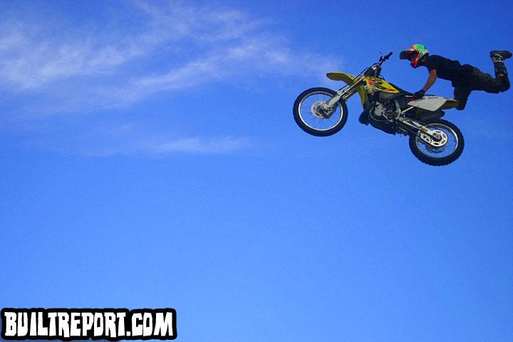 stuntsbike037