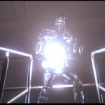 terminator-1-052