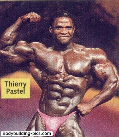 thierry-pastel-001