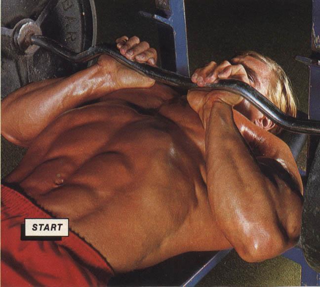 tom-platz-arms-013