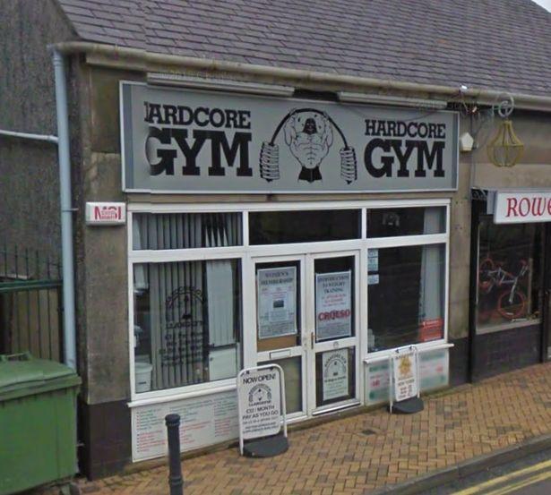 hardcore-gyms-088