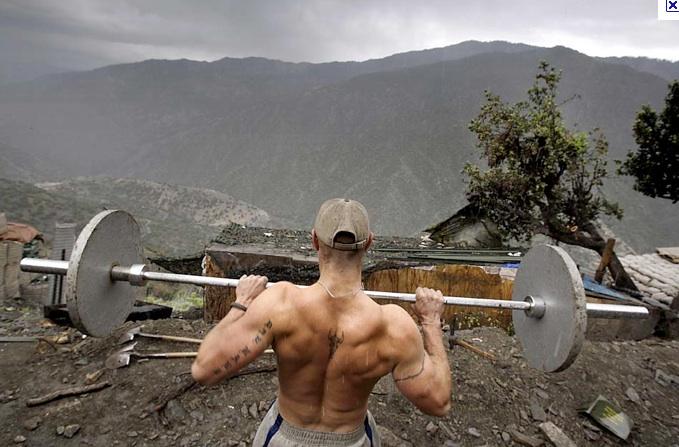 hardcore-gyms-090