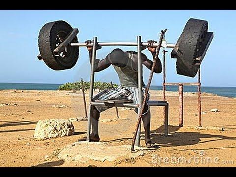 hardcore-gyms-096