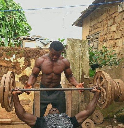 hardcore-gyms-097