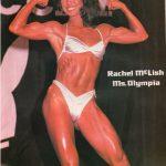 rachel-mclish-074