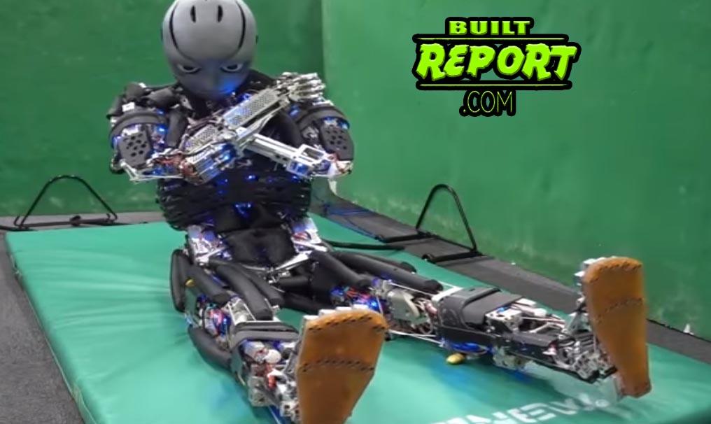 robot-bodybuilder