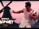 Built Report Berry Demey