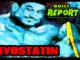 built-report-myostatin