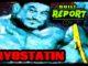 built-report-myostatin
