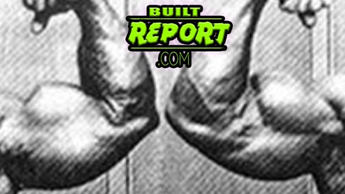 sergio-arnold-biceps