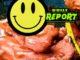 built-report-PEMF