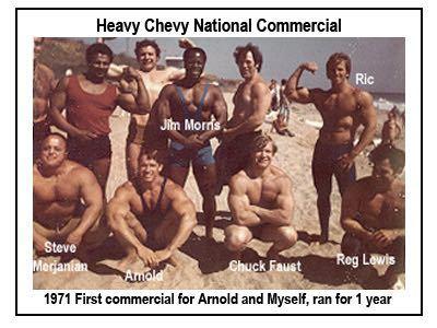 chevy-