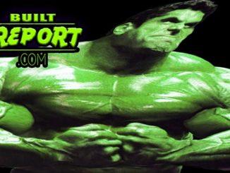 lou-hulk2