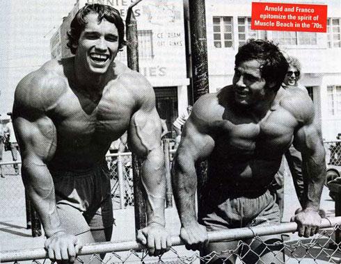 Tasteful-Toasts-Maintain-Motivation-Arnold-Franco