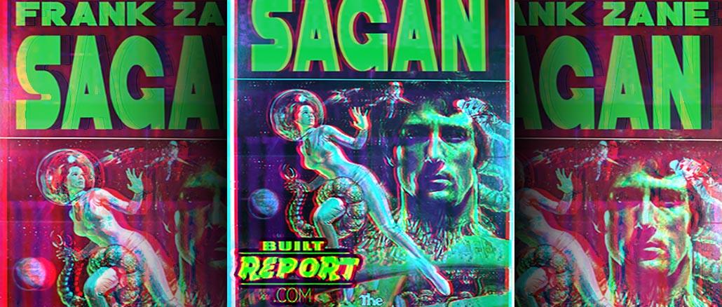 sagan-banner