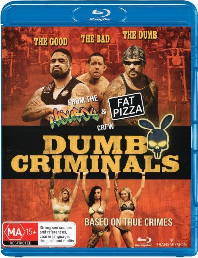 dumb-criminals