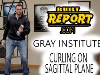 gary-gray-banner