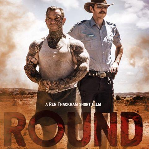 round-trip-002