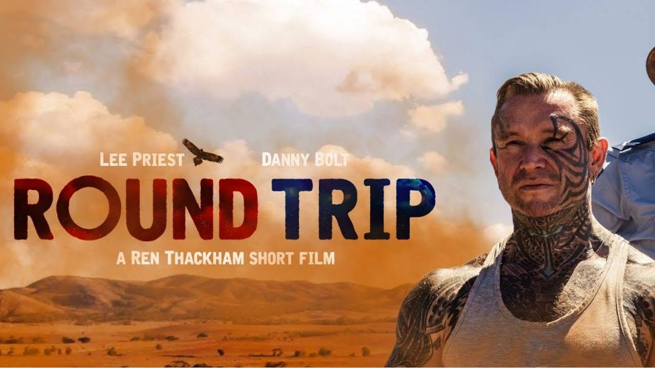 round-trip-007