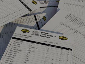 2018-mr-olympia-scores-