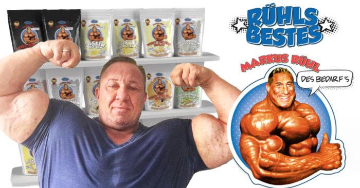 die-supplements-von-markus-ruehl-sind-online-700×366