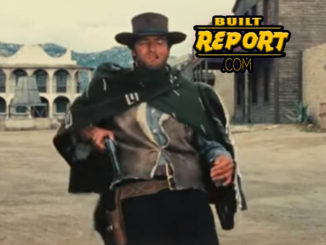 fistful-of-dollars