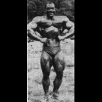 sergio oliva built report