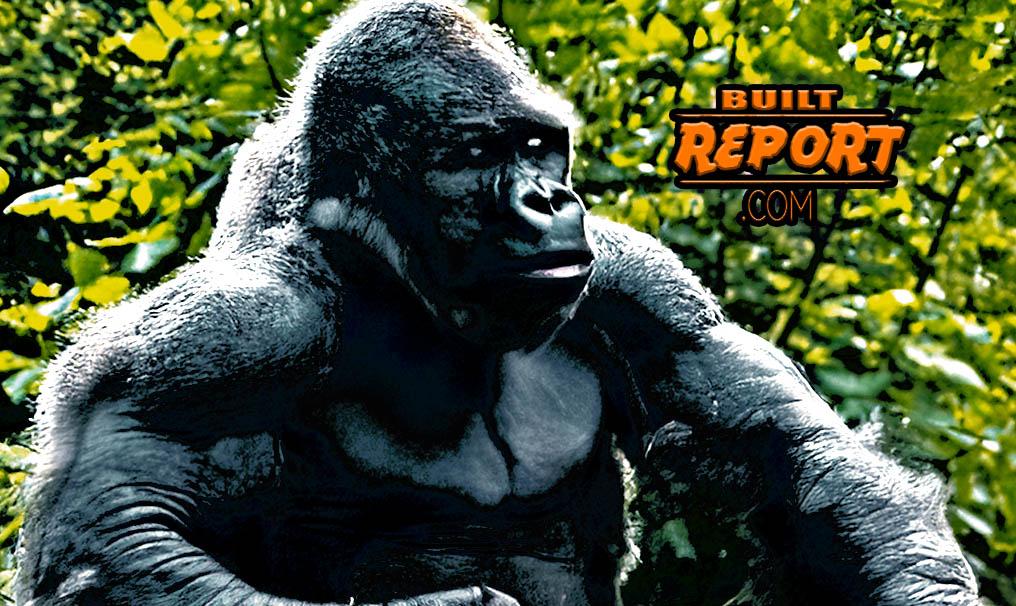 terminator-gorilla-thumb