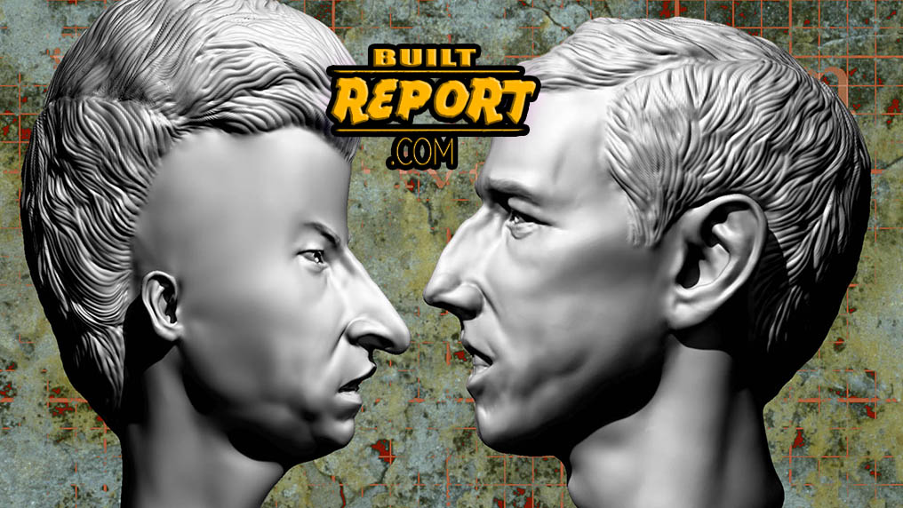 beto-and-butthead