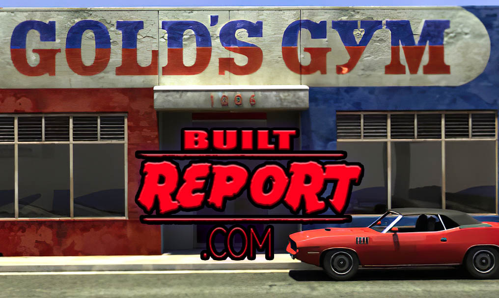original-golds-gym