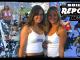 Palm Springs Harley Davidson Banner