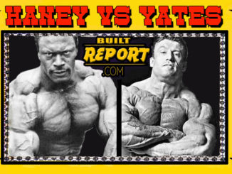 haney-vs-yates
