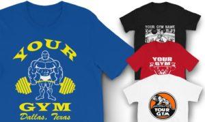 gym-tshirts---
