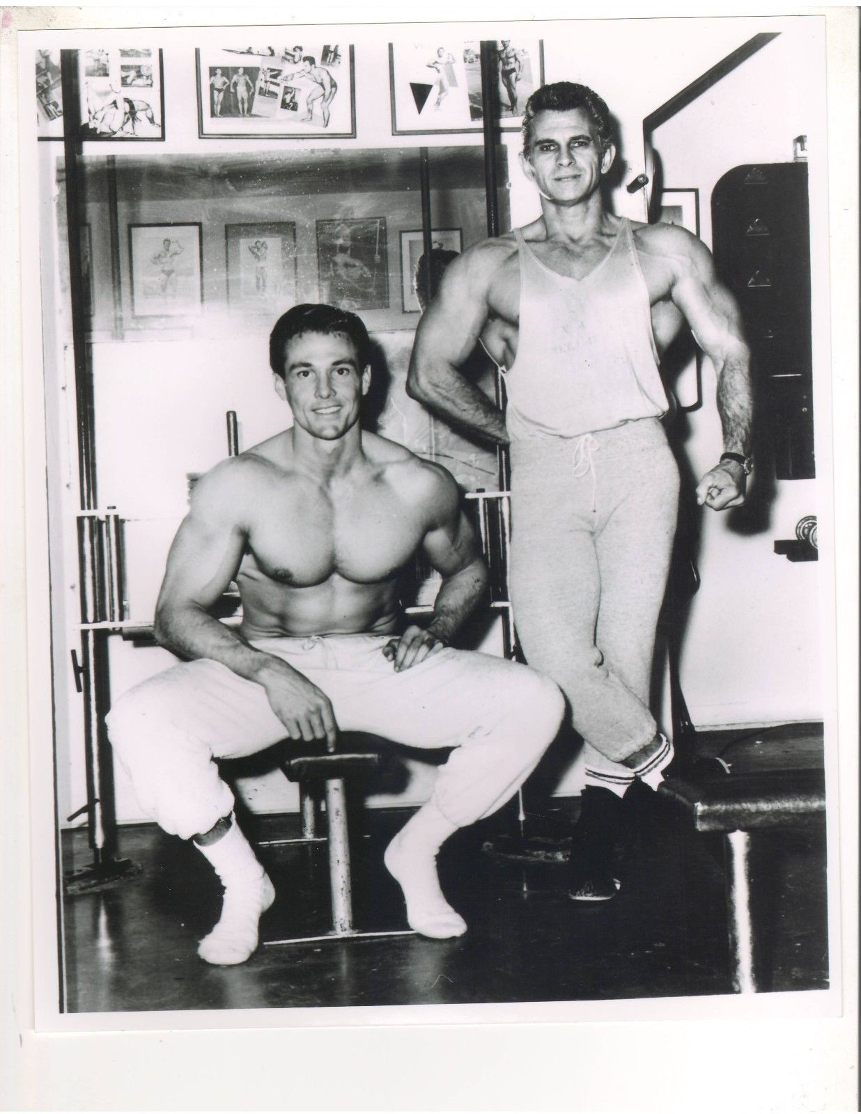 bill-smith-vg-v-gym