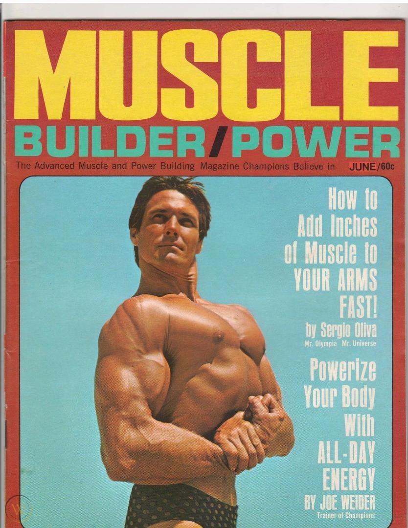 muscle-builder-bodybuilding-magazine_1_6ccca722ee521e0cc83ca0db3a6fd548